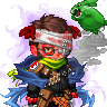 ScenotaphVirus's avatar