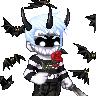 xebinx's avatar