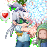 veinkiller123456789's avatar
