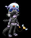 Sage46's avatar