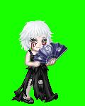 moonlight-forever53's avatar
