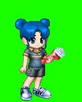 kHuLeTz_48's avatar