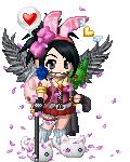 azianhottie16's avatar