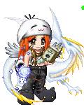 Hinata_17's avatar