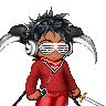 xiii_ssc  dandrebacon1XxX's avatar