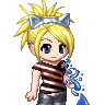 Fox_girl13's avatar