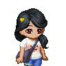 broken_butterfly2's avatar