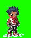 Dion_Da_Great's avatar
