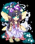-oOMewOo-'s avatar