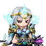 thenick1513's avatar