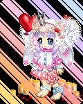 Little_Princess_May