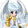 dr4g0nh4x0r's avatar