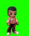 xXtylerbrown17Xx's avatar