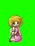 ZepherZmon's avatar