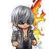 Tana_Boy111's avatar