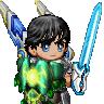 itk91's avatar
