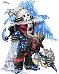 Dvil_Prince's avatar