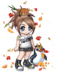 lil_kim00015's avatar