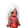 Lilsakurawolf's avatar