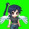 Amyta's avatar
