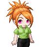 Icky Vicky x3's avatar