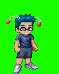 foolmonsta's avatar
