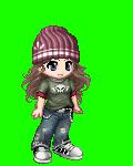 Kateee 15o9o8's avatar