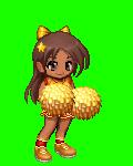AKG34's avatar