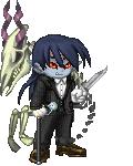 Tricky Gambler's avatar