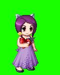 xandra_angdem's avatar