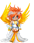 Firey_Princess_Skye's avatar