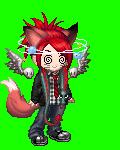 jessicii's avatar