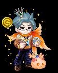 limpo10's avatar