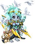 bunnyfluff123's avatar