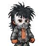 bballstar90's avatar