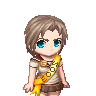 Groovy Spleen's avatar