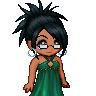 xMaia308x's avatar
