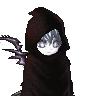 Dakunesu's avatar