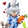 iChi_Kuun 's avatar