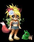 XoTigerBabyoX's avatar