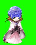 The_Jessiekins's avatar