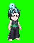 skybur3X's avatar