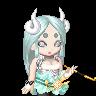 Becubie's avatar