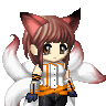 I-Lovely Maiden-I's avatar