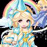 doomie_doom_doom_gir's avatar