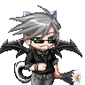 BlargIshLurve's avatar