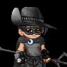 TheNightOfDarkness's avatar