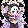 ElectroPanties's avatar