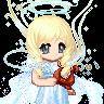 Alyssa_DESU's avatar