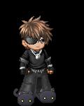 TheeDaniel's avatar